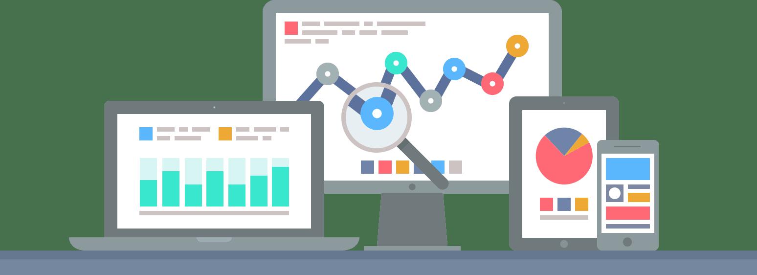 SEO zoekmachine optimalisatie trends voor 2021