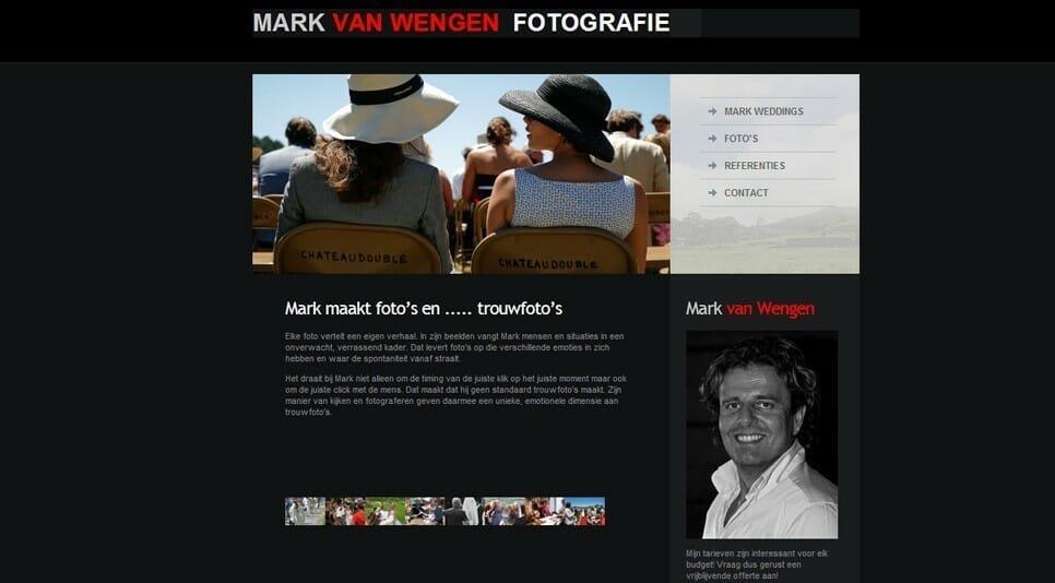 portfolio-Mark-van-Wengen