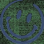 Smiley-Studiohoofddorp-Professionele-Website