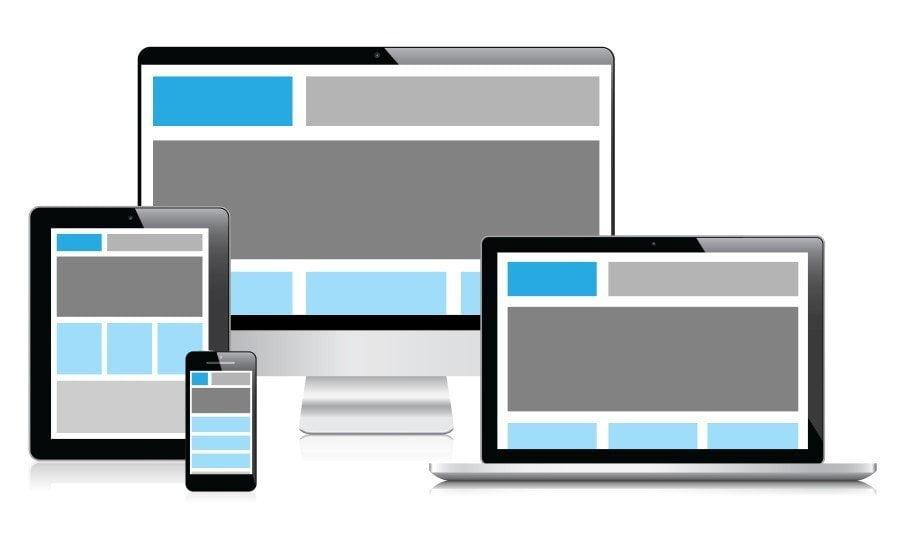 Website laten maken in Hoofddorp