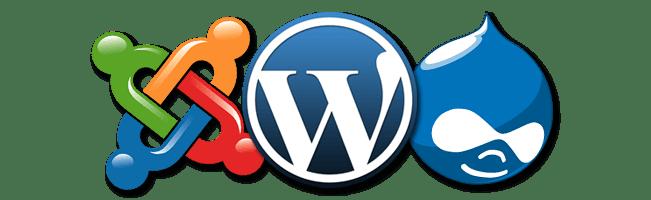 Dynamische websites