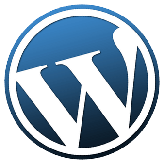 WordPress website Content Management Systeem