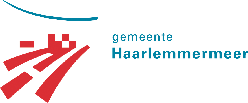 Gemeente-Haarlemmermeer
