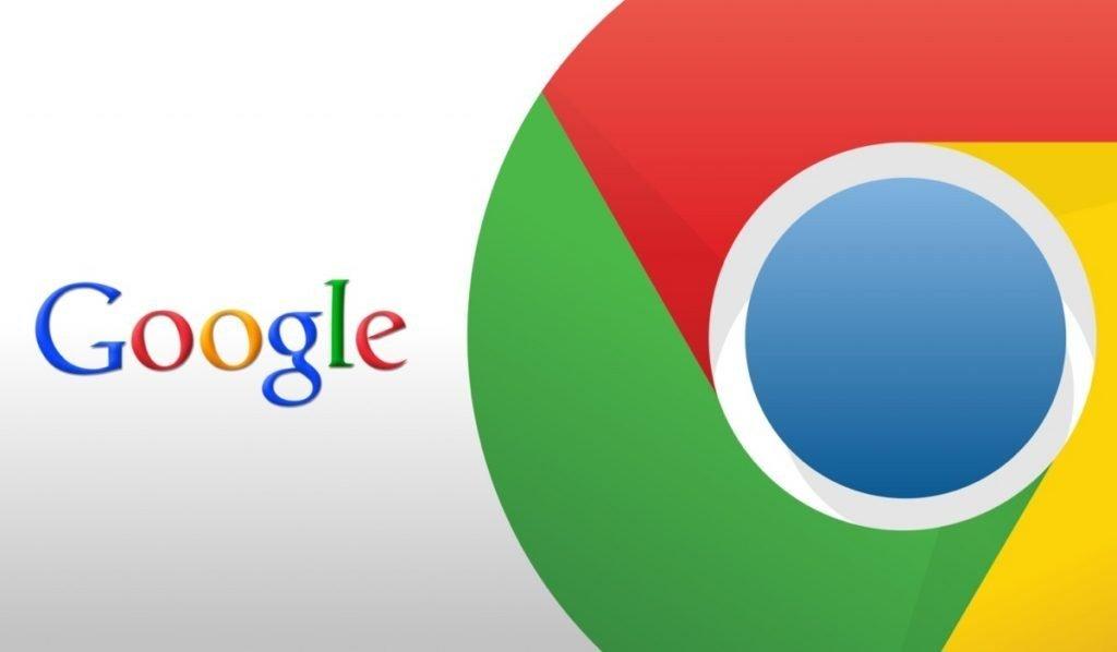 zoekopdrachten via Google