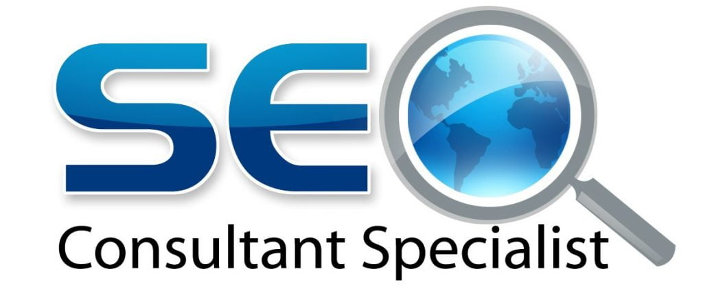 seo consultant specialist expert