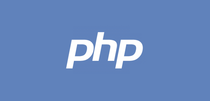 WordPress and PHP7