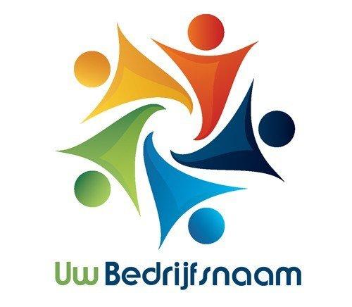 logo-ontwerpen