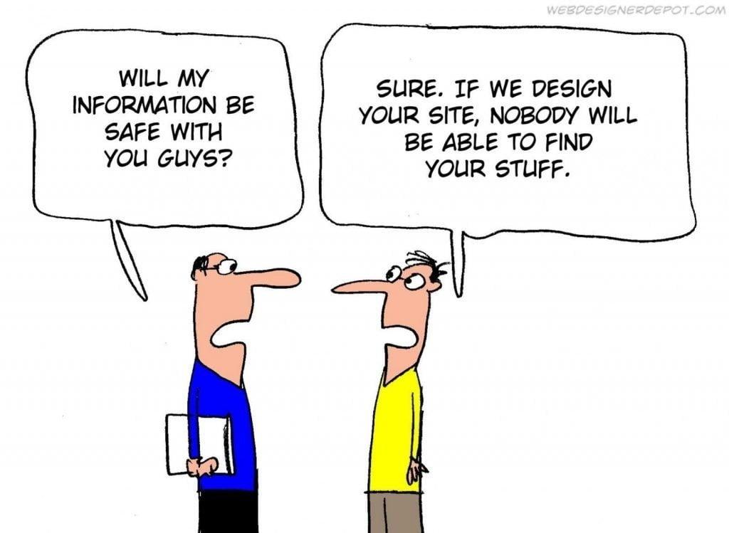 webdesigner