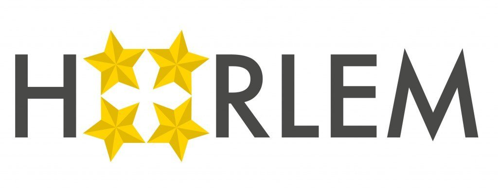 Haarlem webdesign