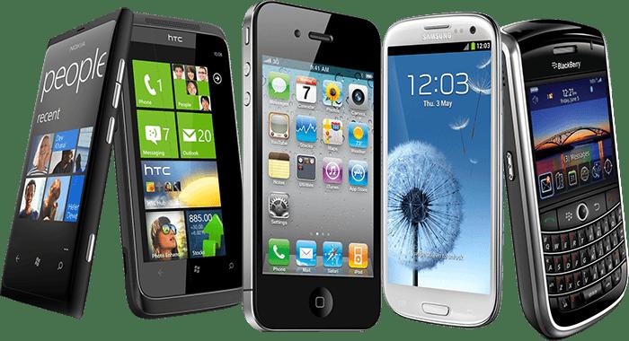 mobiel-internet-derde-sneller