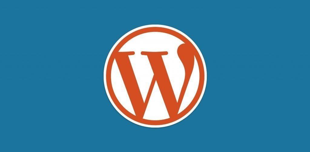 WordPress versie 4.5 is uitgekomen