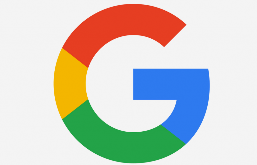 Google activeert AMP