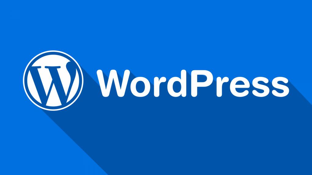 Wordpress makkelijk klantvriendelijk beheers systeem