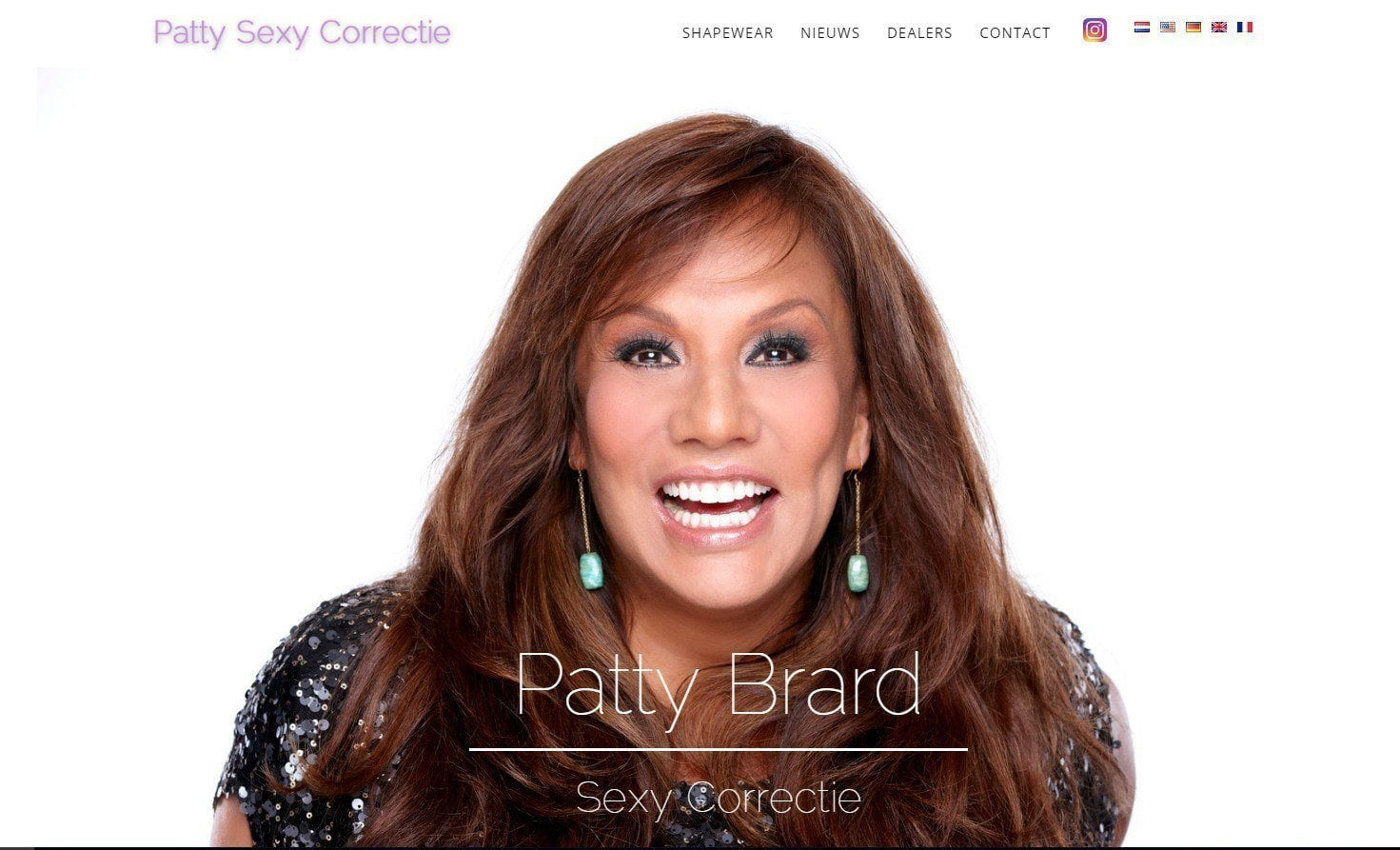 portfolio-patty-brard