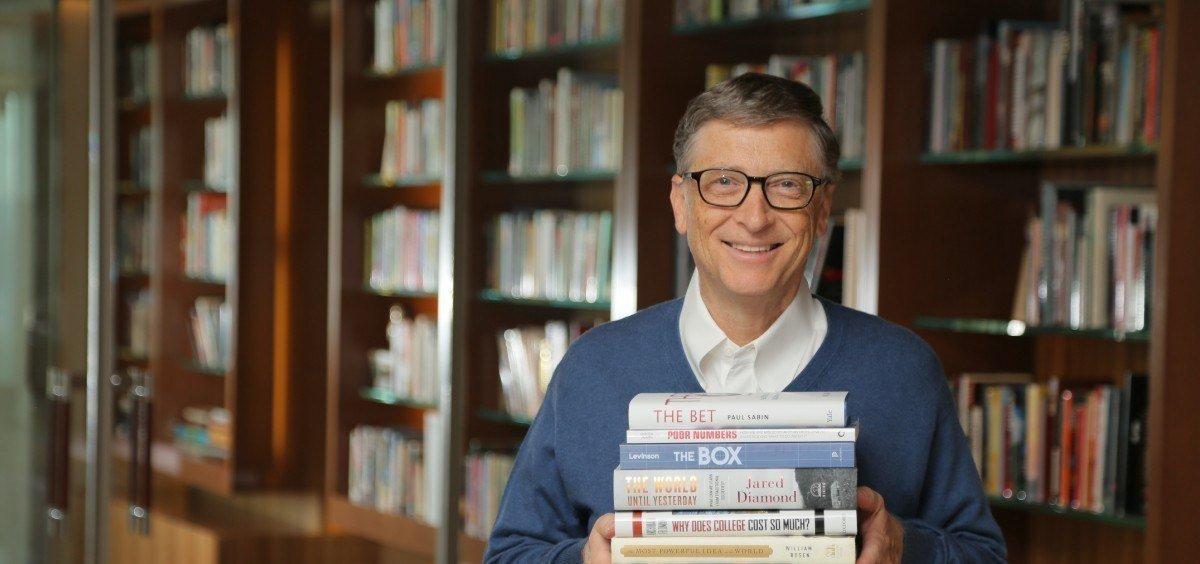 bill-gates-books