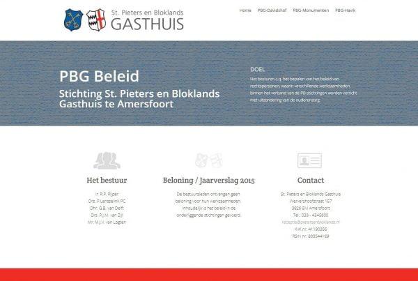 portfolio-st-pieters-bloklands-gasthuis