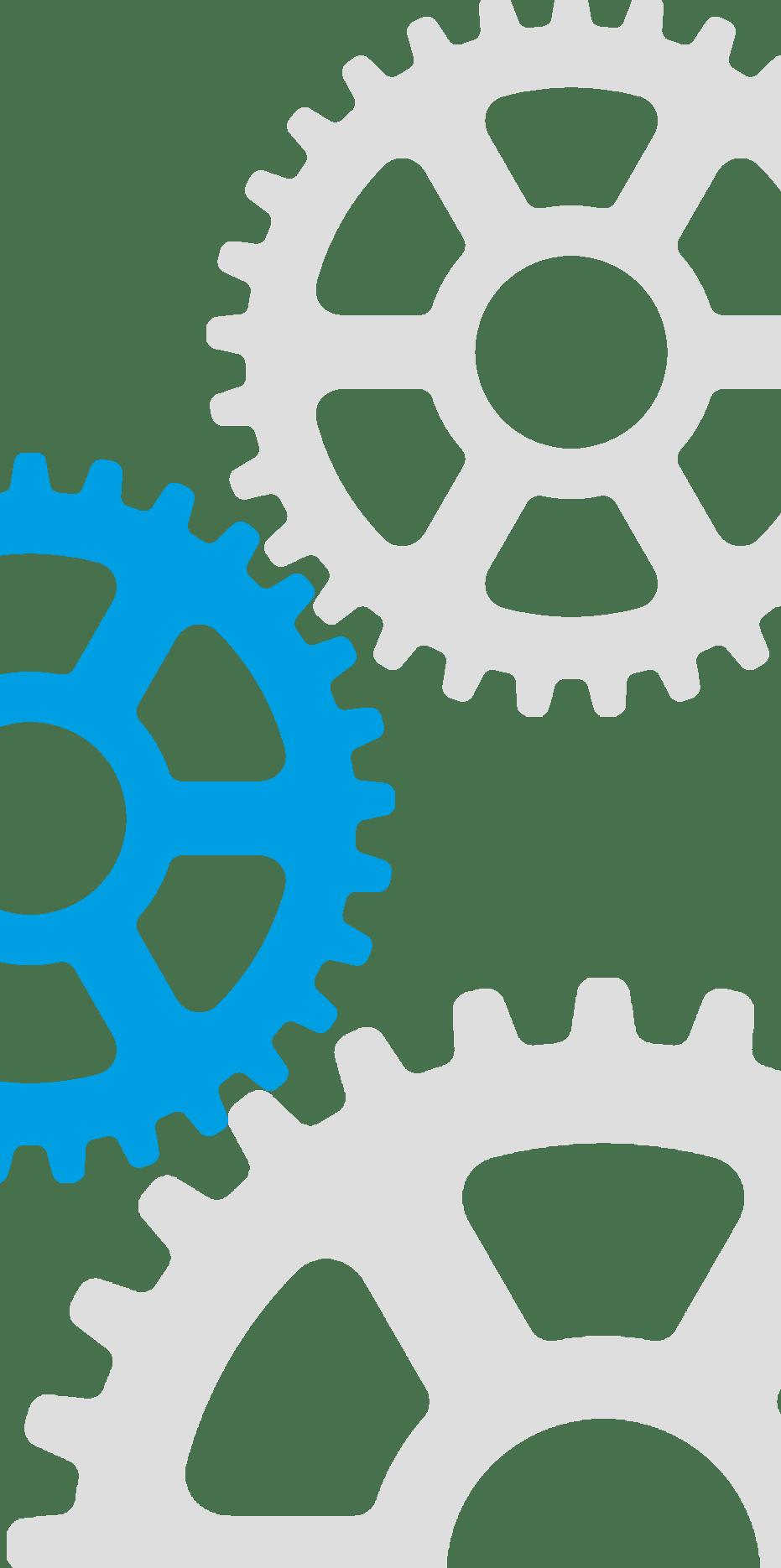 Wordpress updates - onderhoud en backups