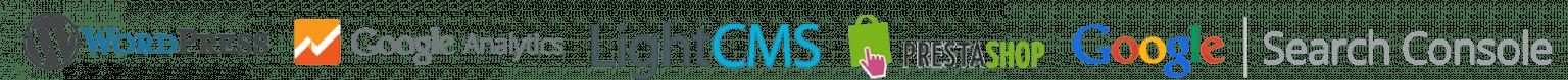 Wordpress CMS en mogelijkheden