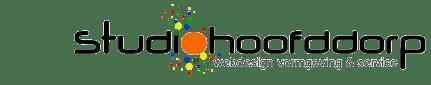 Professionele Websites & Webdesign - Studiohoofddorp